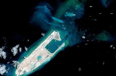 Chuyên gia cảnh báo về xung đột ở Biển Đông trong những ngày tới