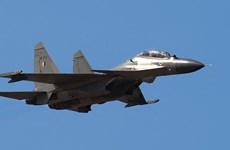 Nga, Ấn Độ sắp hoàn tất hợp đồng hiện đại hóa máy bay Su-30MKI