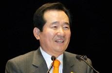 Hàn Quốc không nhất trí việc gia hạn điều tra bê bối chính trị