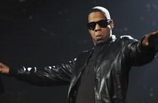 Jay-Z được tôn vinh tại Sảnh danh vọng dành cho các nhạc sỹ