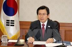 Hàn Quốc: Các đảng đối lập sẽ tìm cách luận tội Quyền Tổng thống