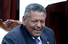 Tổng thống Sudan bổ nhiệm cố vấn thân cận làm Thủ tướng