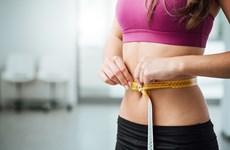 Đột nhiên mắc bệnh gan nhiễm mỡ sau khi giảm tới 20kg cân nặng