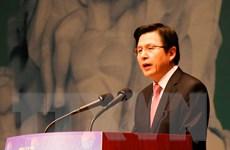 Hàn Quốc gấp rút đối phó hành động trả đũa của Trung Quốc