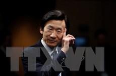 Hàn Quốc lấy làm tiếc về việc Trung Quốc hạn chế công dân du lịch