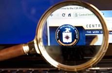CIA: Những tiết lộ của WikiLeaks gây nguy hiểm cho công dân Mỹ