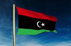 Quốc hội Libya kêu gọi bầu cử tổng thống vào đầu năm 2018