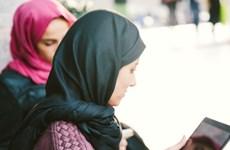 Thổ Nhĩ Kỳ chỉ trích quyết định cấm mặc trang phục tôn giáo