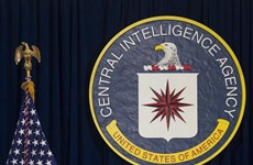 WikiLeaks công bố tài liệu của CIA về cách bẻ khóa các thiết bị Apple