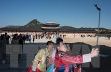 Hàn Quốc muốn hút khách từ các nước Hồi giáo vì sụt giảm du lịch