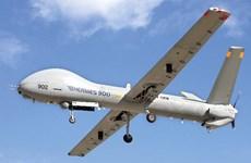 Kim ngạch xuất khẩu thiết bị quân sự của Israel tăng mạnh