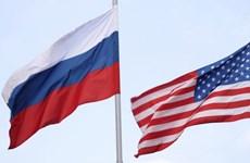 Bộ Ngoại giao Mỹ nêu điều kiện để hợp tác thực tế với Nga