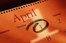 Những câu chuyện ngày Cá tháng Tư khiến cả thế giới bị lừa