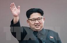 Triều Tiên cáo buộc Mỹ đang làm gia tăng bầu không khí chiến tranh