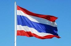Hoàng Gia Thái Lan công bố thời gian ban hành hiến pháp mới