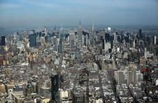 New York trở thành bang duy nhất của Mỹ phổ cập đại học