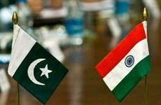 """""""Pakistan và Ấn Độ không thể mãi là kẻ thù của nhau """""""