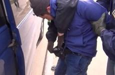 Vụ tấn công tàu điện ngầm tại Nga: Bắt giữ thêm 1 đối tượng