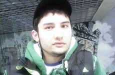 Xác định đối tượng đứng sau vụ đánh bom ga tàu điện ngầm St Petersburg