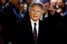 Đạo diễn bị truy nã Roman Polanski trở lại LHP Cannes 2017