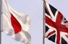 Căng thẳng Triều Tiên gia tăng, Nhật Bản và Anh cân nhắc đàm phán 2+2