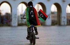 Chưa có giải pháp chính trị toàn diện cho cuộc khủng hoảng tại Libya
