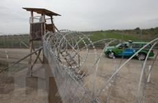 Hungary không thay đổi lập trường cứng rắn về vấn đề người di cư
