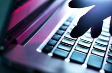 Chủ tịch Microsoft: Chính phủ nhiều nước có lỗi về cuộc tấn công mạng