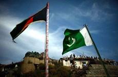 Pakistan: Hai nhà ngoại giao bị bắt ở Kabul đã được thả