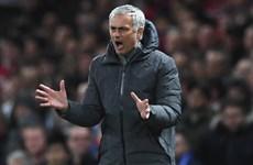 Chung kết Europa League: Man United và nhiệm vụ phải thắng