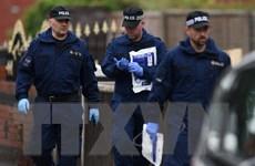 Rào cản chính trong sự hợp tác chống khủng bố giữa Nga và Anh
