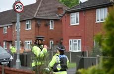 Bắt giữ cha và em trai của nghi phạm thực hiện vụ nổ ở Manchester