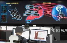 Phát hiện lỗ hổng an ninh mạng đe dọa hàng chục nghìn máy tính