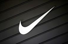 EC điều tra về hoạt động phân phối của Nike, Universal Studios, Sanrio
