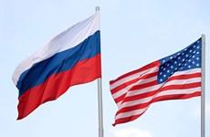 Thượng viện Mỹ bỏ phiếu thông qua dự luật trừng phạt Nga