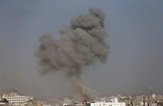 Mỹ tiêu diệt thủ lĩnh tổ chức khủng bố al-Qaeda tại Yemen