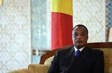 Người thân của ba nhà lãnh đạo châu Phi đều bị cáo buộc tham nhũng