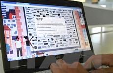 """Hàng loạt công ty đa quốc gia bị dính mã độc """"tống tiền"""" Petya"""
