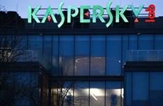 Kaspersky Lab công bố thông tin bất ngờ về thủ phạm tấn công mạng