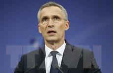 NATO sẽ tăng cường sự hiện diện quân sự tại Afghanistan
