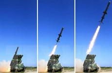 Triều Tiên chỉ trích các điều kiện đối thoại không công bằng