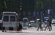 Đi tìm bộ mặt của những kẻ thực hiện khủng bố ở phương Tây