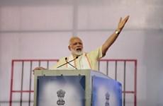 Chuyến thăm lịch sử định hình tương lai quan hệ Ấn Độ-Israel