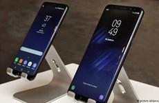 Samsung dẫn đầu 1.000 thương hiệu nổi tiếng nhất châu Á trong 6 năm