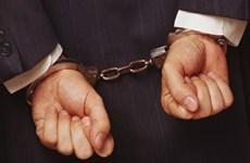 Trung Quốc bắt giữ 35 người Nhật Bản bị nghi lừa đảo qua điện thoại
