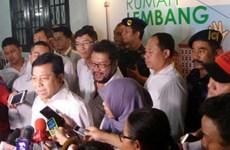 Chủ tịch Hạ viện Indonesia bị cáo buộc gây thất thoát 170 triệu USD