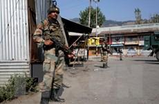Pakistan triệu quan chức Ấn Độ phản đối vi phạm thỏa thuận ngừng bắn