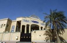 Iran khẳng định Đại sứ nước này tiếp tục ở lại Kuwait