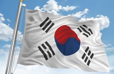 Hàn Quốc bác bỏ tin nói cơ quan tình báo ngừng hoạt động phản gián