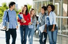 Tốc độ tăng học phí của các trường đại học ở Mỹ đang chậm lại